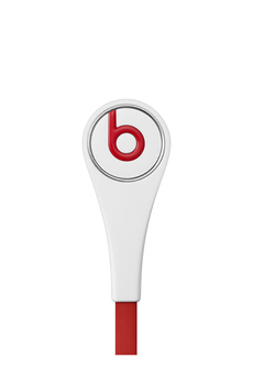 Casque intra-auriculaire TOUR HD V2 BLANC Beats