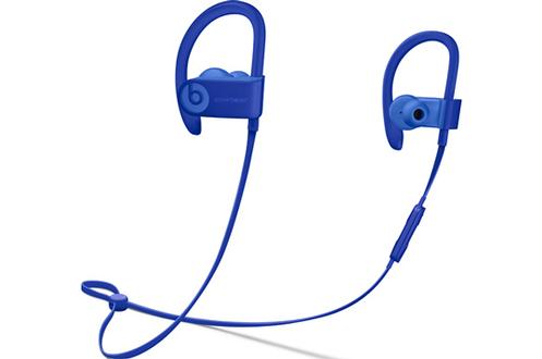 Beats Powerbeats 3 Bleu P