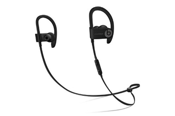 Casque intra-auriculaire POWERBEATS 3 WL Noir Beats