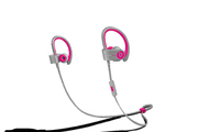 Beats POWERBEATS WIRELESS ROSE