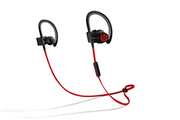 Beats POWERBEATS WIRELESS NOIR