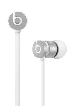 Casque intra-auriculaire URBEATS GRIS SIDERAL Beats