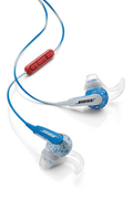 Bose FreeStyle Bleu