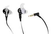 Bose MIE2 Intra