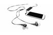 Bose QC 20 Noir pour Smartphone photo 4