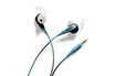 Bose SIE2i SPORT Bleu photo 3