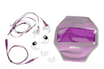 Bose SIE2I SPORT violet photo 1