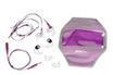 Ecouteurs SIE2I SPORT violet Bose