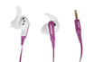 Bose SIE2I SPORT violet photo 3