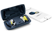 Bose SoundSport Free Blue citron photo 3