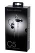 Bowers & Wilkins C5 IN EAR HEADPHONES photo 2