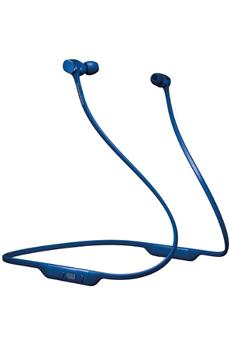 Ecouteurs Bw PI3 Blue