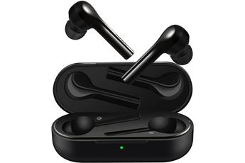 Ecouteurs Huawei FreeBuds Noir