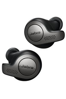 Ecouteurs Jabra ELITE 65T