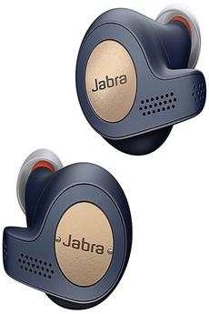 Ecouteurs Jabra ELITE ACTIVE 65T