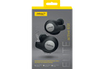 Jabra ELITE ACTIVE 65T Titanium black photo 6