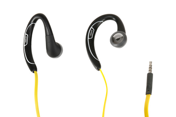 Casque intra-auriculaire SPORT CORDED Jabra