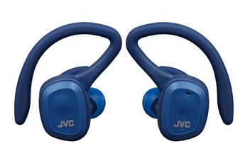 Ecouteurs Jvc HA-ET45T-A-U