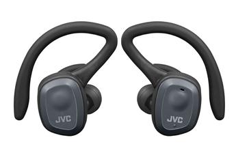 Ecouteurs Jvc HA-ET45T-B-U