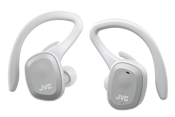 Ecouteurs Jvc HA-ET45T-H-U