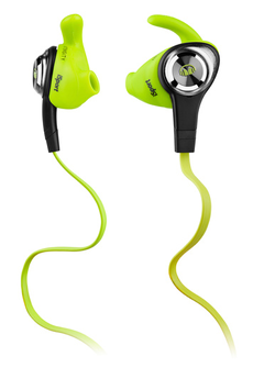 Casque intra-auriculaire ISPORT INTENSITY Monster