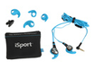 Monster ISPORT STRIVE photo 1
