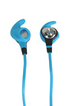 Monster ISPORT STRIVE photo 2