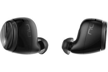 Ecouteurs Nu Force BE Free5, écouteurs True Wireless