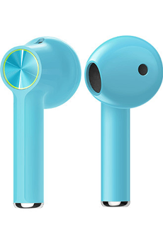 Ecouteurs Oneplus OPBUDS B
