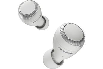Ecouteurs Panasonic RZ-S300WE-W