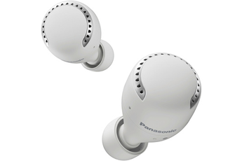 Ecouteurs Panasonic RZ-S500WE-W