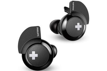 Ecouteurs Philips SHB4385BK/00