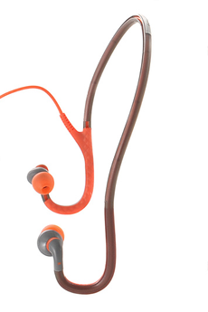 Casque intra-auriculaire SHQ4200 SPORT Philips