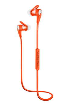 Ecouteurs Philips SHQ7300OR