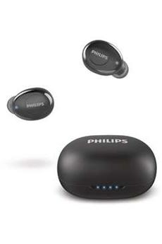 Ecouteurs Philips UT102