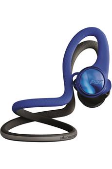 Ecouteurs Plantronics BACKBEAT FIT 2100 Bleu