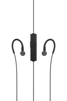 Ecouteurs R-music RM308760 R-FLEX