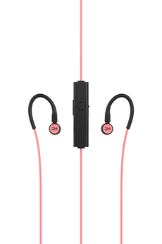 Casque intra-auriculaire RM308791 R-FLEX R-music