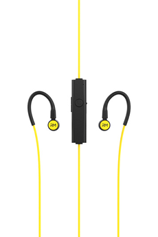 Ecouteurs R-music RM308807 R-FLEX