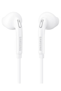 Casque intra-auriculaire Samsung EO-EG920BW