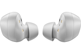 Ecouteurs Samsung Galaxy Buds Silver