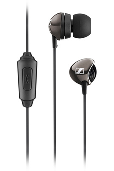 Casque intra-auriculaire CX275S Sennheiser