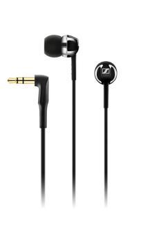Ecouteurs Sennheiser CX 1.00 BLACK