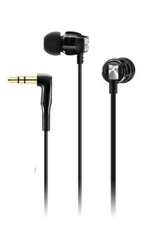 Ecouteurs Sennheiser CX 3.00 BLACK