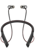 Casque intra-auriculaire MOMENTUM IN EAR WL Sennheiser