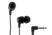 Sony MDR-EX10 NOIR