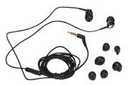 Sony EX 100 Noir
