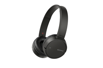 Casque intra-auriculaire MDRZX220BTB.CE7 Sony