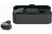Sony WF-1000X photo 5