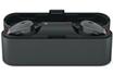 Sony WF-1000X photo 6